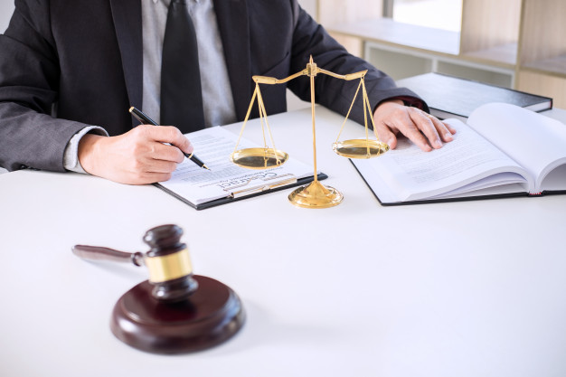 счетоводно-адвокатска кантора ОДИТ ТИЙМ