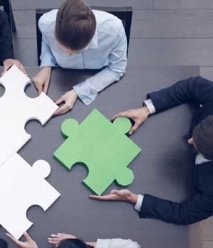 Счетоводна кантора Гарант Плюс, регистрация на нова фирма и счетоводно обслужване