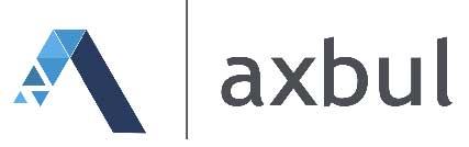 AXBUL