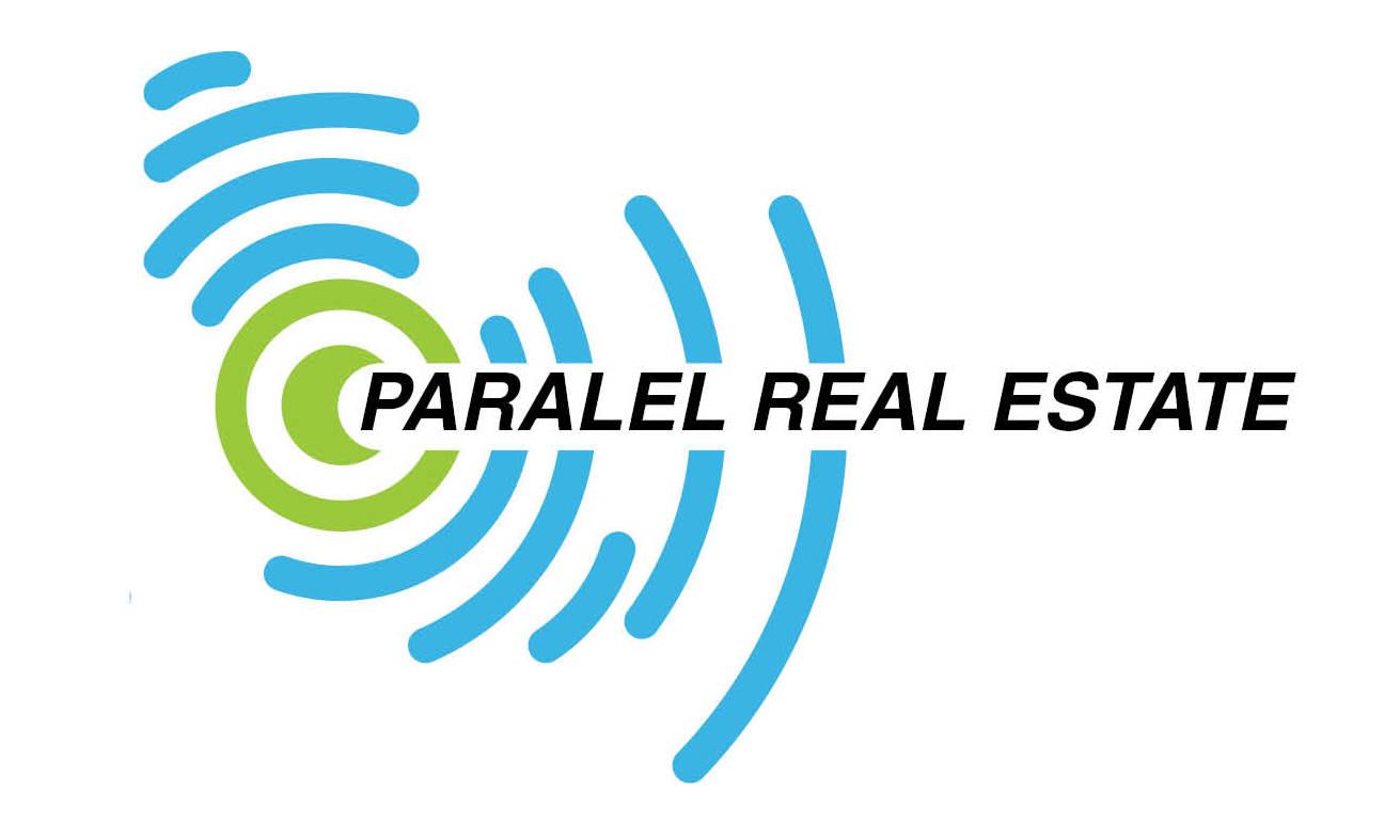 Паралел - агенция за недвижими имоти